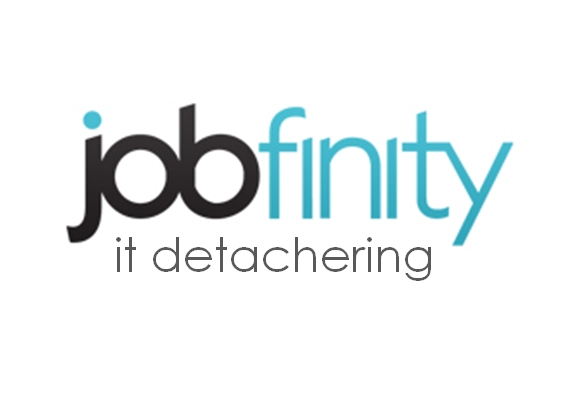 Jobfinity IT Detachering