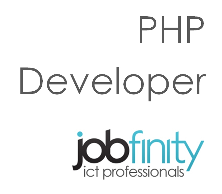 Vacature PHP developer Amsterdam