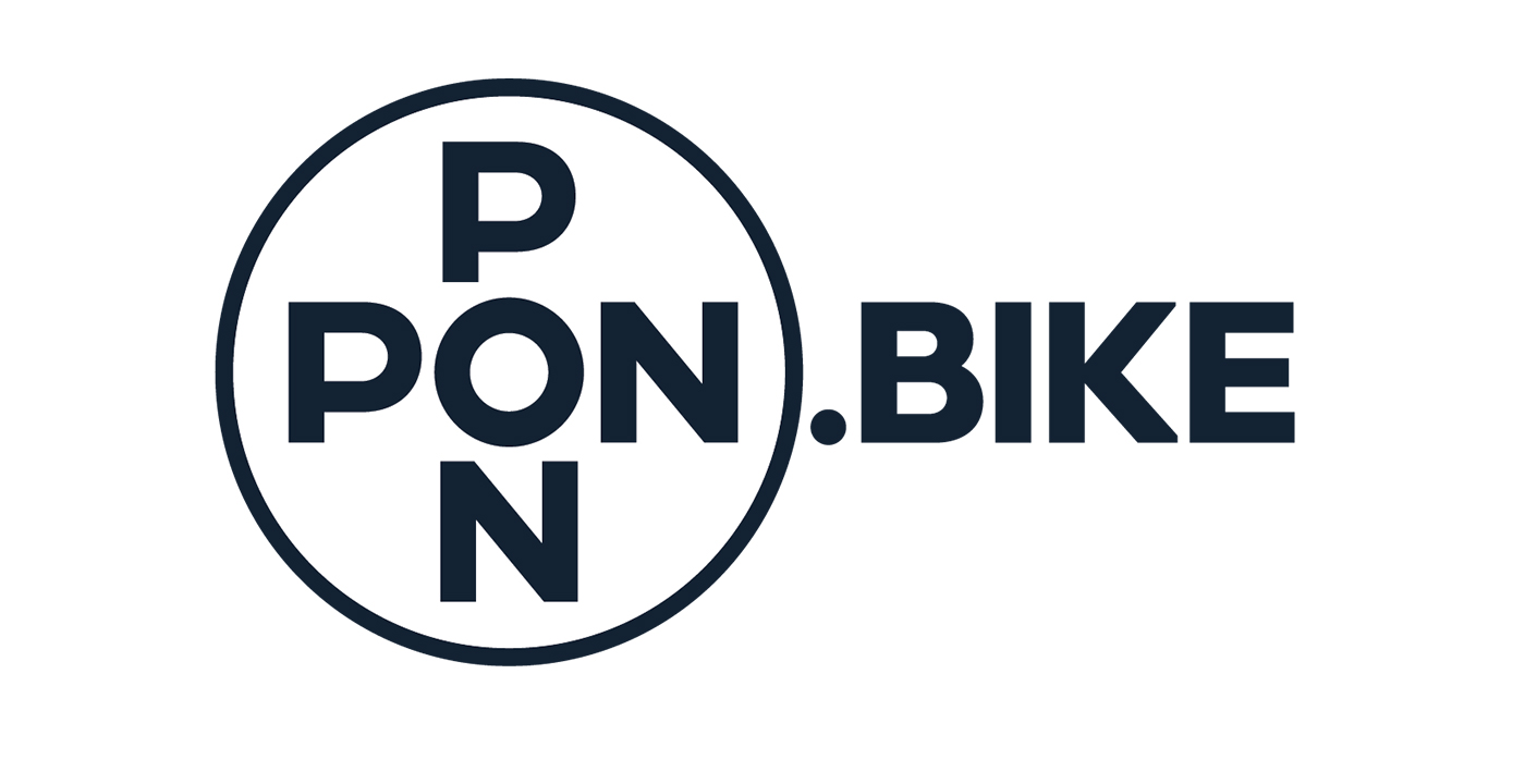 PON Bicycle Group
